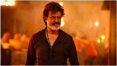 फिल्म 'काला' का ट्रेलर हुआ रिलीज, रजनीकांत का अंदाज देख आप भी बजाएंगे सीटी