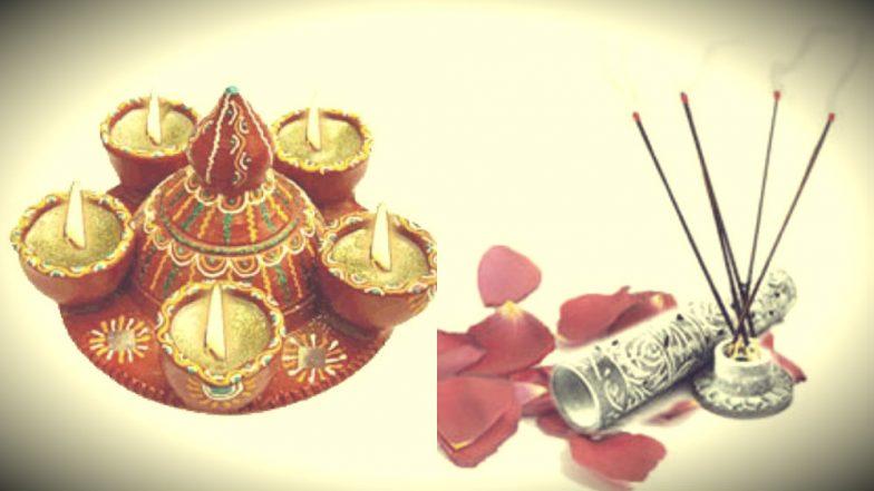Kaal Bhairav Jayanti 2019: कब है काल भैरव जयंती? पूजा का शुभ मुहूर्त और पौराणिक कथा