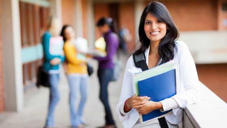 उत्तर प्रदेश में हाईस्कूल और इंटरमीडिएट बोर्ड परीक्षाओं की एग्जामिनेशन फीस छह गुना बढ़ी