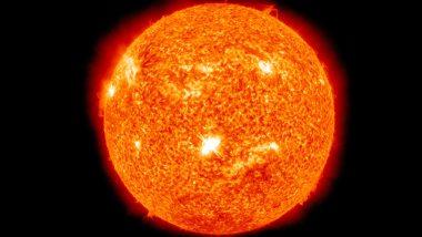 भानु सप्तमीः सूर्योपासना से मिलता है मोक्ष और मिटती है दुःख एवं दरिद्रता