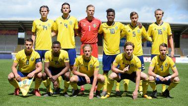FIFA World Cup 2018: स्टार खिलाड़ी ज्लातान के बगैर आसान नहीं होगी स्वीडन  की राह