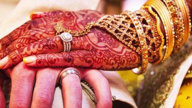 यहां पत्नी के प्रेग्नेंट होने के बाद पति कर लेते हैं दूसरी शादी...