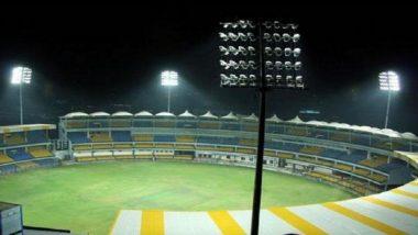 मैदान पर गिरी आकाशीय बिजली, इस युवा क्रिकेटर की हुई मौत