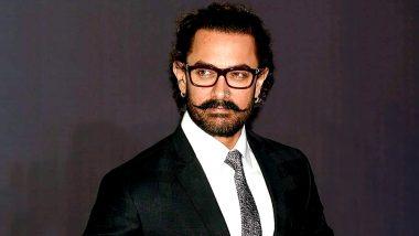 Birthday Special: आमिर खान के कारण घंटो तक बाथरूम में रोती रही थी ये एक्ट्रेस, जानें वजह