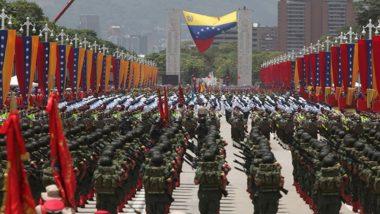 दुनिया के क्रूर तानाशाह जिनकी सच्चाई हर कोई जानना चाहेगा, किम जोंग भी है शामिल