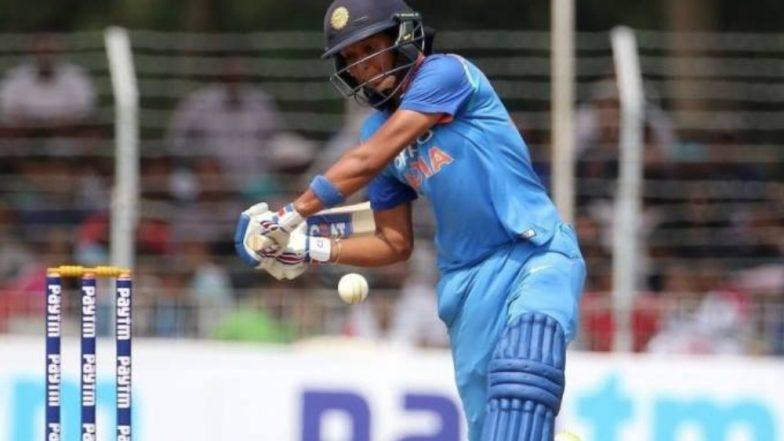 महिला टी-20 वर्ल्डकप: कल से शुरू हो रहा है क्रिकेट का महाकुंभ, यह धुरंधर बनेंगी टीम इंडियन का हिस्सा, जानें पूरी डीटेल्स