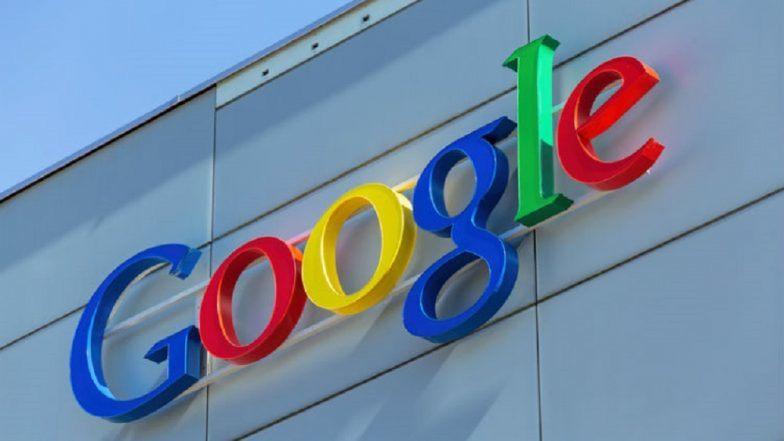 गूगल 10 MB स्पेस वाला फोटो गैलरी लॉन्च, पिक्चर्स ढूंढने और एडिट करने में मिलेगी मदद
