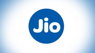 खुशखबर! जियो 4जी डाउनलोड में आगे, वोडाफोन अपलोड स्पीड में आगे