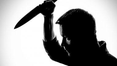 मुंबई: कलयुगी बेटे ने बताई मां की हत्या करने की अजीबोगरीब वजह, सुनने वाले रह गए दंग