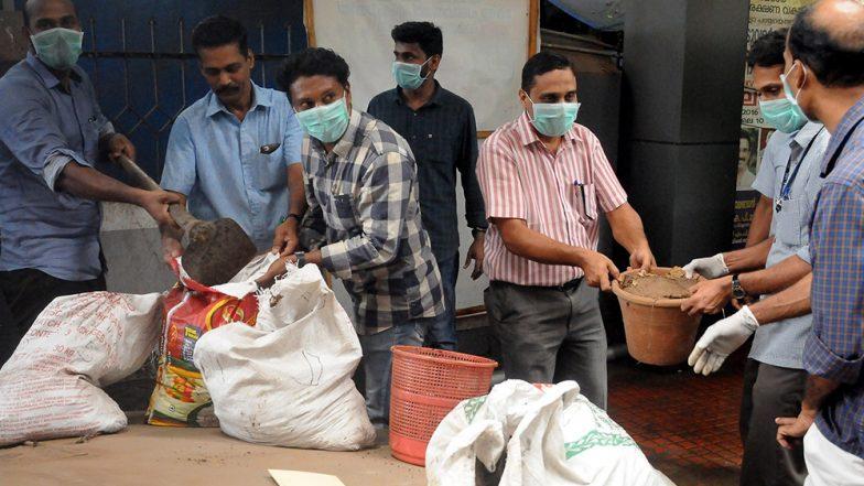 11 जून के बाद नहीं फैलेगा जानलेवा निपाह वायरस: केरल सरकार