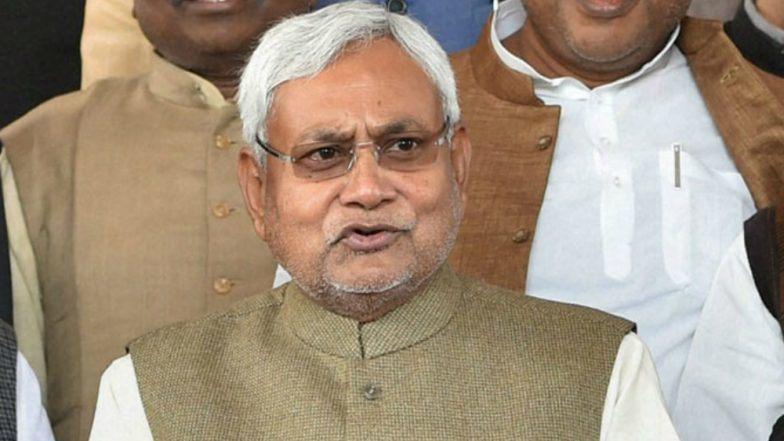 जेडीयू ने आरजेडी के साथ गठबंधन से किया इंकार, बीजेपी के साथ मिलकर लड़ेंगे 2019 का चुनाव