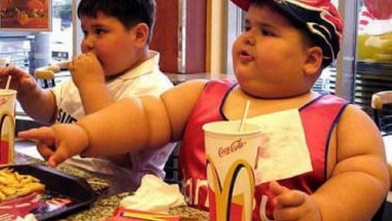 वैज्ञानिकों ने आनुवांशिक मोटापे नियंत्रण की जगाई उम्मीद