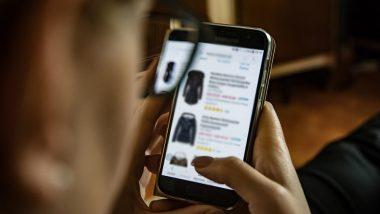 स्नैपडील को 85 प्रतिशत त्यौहारी बिक्री छोटे शहरों से आने की उम्मीद