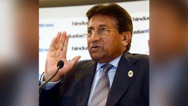 पाकिस्तान के पूर्व तानाशाह परवेज मुशर्रफ गंभीर बीमारी से 'कमजोर' पड़े, नहीं लौटेंगे पाक