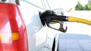 पेट्रोल-डीजल की कीमतों में आज फिर इजाफा, LPG भी 500 रुपये के ऊपर.. जानिए दिल्ली-मुंबई में क्या हैं दाम