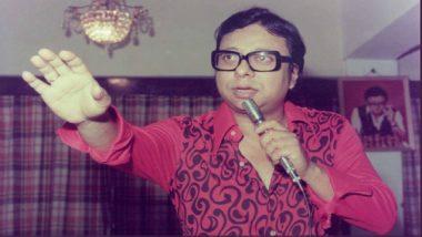 Happy Birthday RD Burman: सुनिए 'पंचम दा' के 5 यादगार गाने