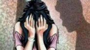 Muzaffarnagar Gangrape: 12 वर्षीय भाई को गन प्वाइंट पर रख बहन से चार लोगों ने बारी-बारी से किया रेप, मुंह खोलने पर गैंगरेप का वीडियो वायरल करने की धमकी भी दी