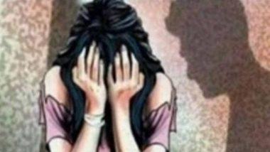 हरियाणा: जींद में पुलिस इंस्पेक्टर ने महिला के साथ किया बलात्कार, आरोपी गिरफ्तार