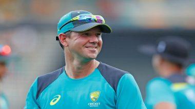 ICC CWC 2019: रिकी पॉन्टिंग ने कहा- डेविड वार्नर वर्ल्ड कप 2019 में सर्वाधिक रन बना सकते हैं