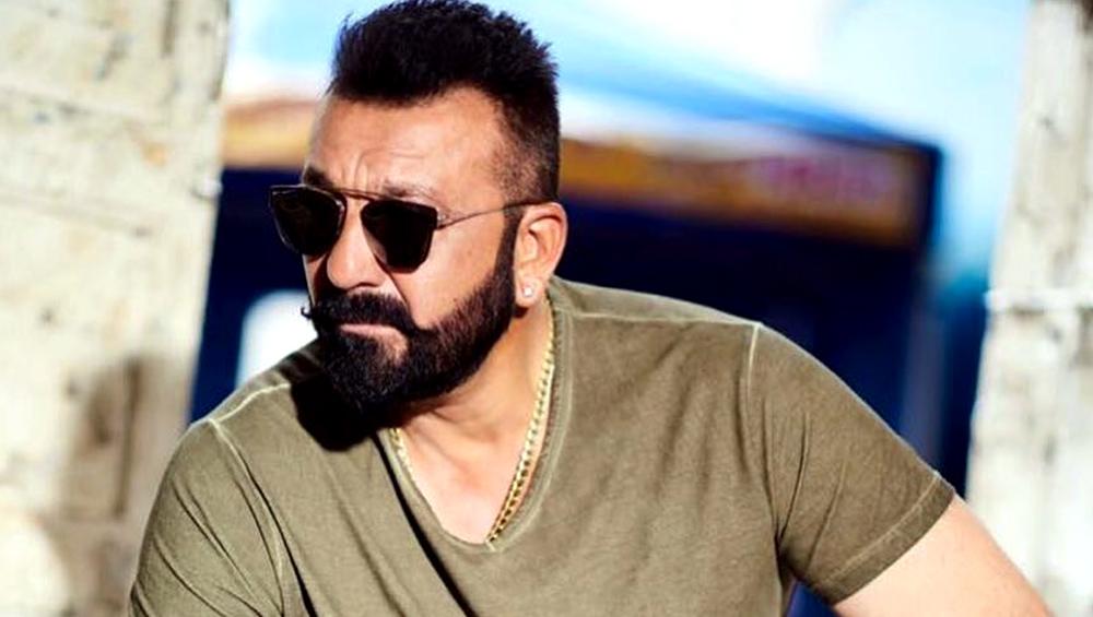 'मुन्ना भाई 3' की शूटिंग शुरू होने का बेसब्री से इंतजार है : संजय दत्त