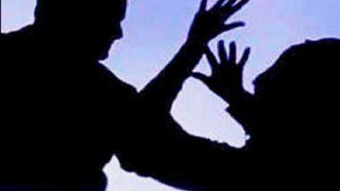 दरिंदा बना पिता! पत्नी ने मटन पकाने में की देरी, तो गुस्से में 4 साल की बेटी को मौत के घाट उतारा