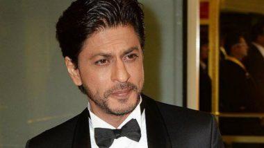 VIDEO: मेकअप मैन की शादी में पहुंचे शाहरुख खान, देखकर हैरान रह गए मेहमान!
