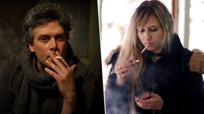 सिगरेट पीने वाले इस खबर को जरूर पढ़ें