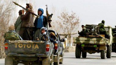 9/11 हमले के मास्टर माइंड को तालिबान ने दी थी पनाह, हर कीमत पर बदला चाहता था अमेरिका, ये है अफगानिस्तान में बवाल का कारण?