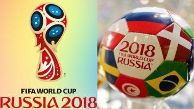 FIFA World Cup 2018: कोस्टारिका के खिलाफ एक अंक हासिल करने उतरेगा स्विट्जरलैंड