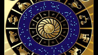 राशिफल 30 दिसंबर: जाने आपके लिए कैसा रहेगा आज का दिन, किस राशि की चमकेगी किस्मत?