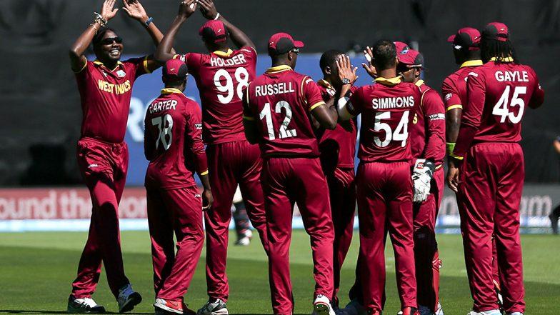 ICC World Cup 2019: वर्ल्ड कप में दूसरी टीमों के लिए 'सिरदर्द' दे सकता है वेस्टइंडीज