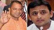 उत्तर प्रदेश विधानसभा उपचुनाव परिणाम 2019 Live Updates: वोटों की गिनती शुरू, प्रियंका गांधी के लिए सबसे बड़ी चुनौती