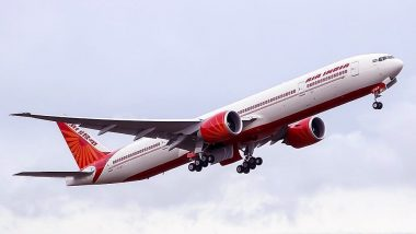 एयर इंडिया में हिस्सेदारी के लिए अब तक नहीं मिला कोई खरीदार