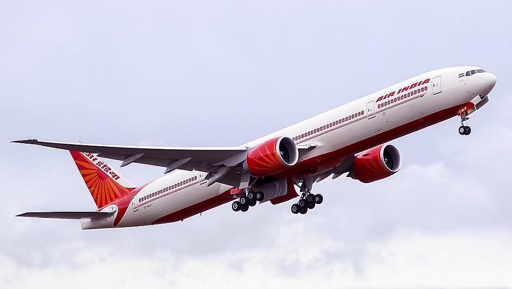 Air India की नई उड़ाने 27 सितंबर से होंगी शुरू, मुंबई-पटना से अमृतसर कर सकेंगे यात्रा