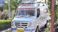 City Co-Operative Bank Fraud: ईडी की रेड के दौरान बिगड़ी शिवसेना नेता आनंदराव की तबियत, अस्पताल में कराया गया भर्ती