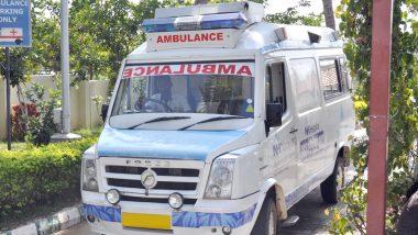 महाराष्ट्र: फूड पॉइजनिंग से 3 बच्चों की मौत, महाप्रसाद खाने के बाद 30 से ज्यादा बीमार