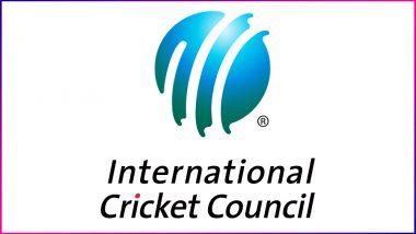 ICC CWC 2019: वर्ल्ड कप फाइनल में जिस ओवर थ्रो ने इंग्लैंड को बनाया चैंपियन, MCC उस नियम में कर सकता है बदलाव