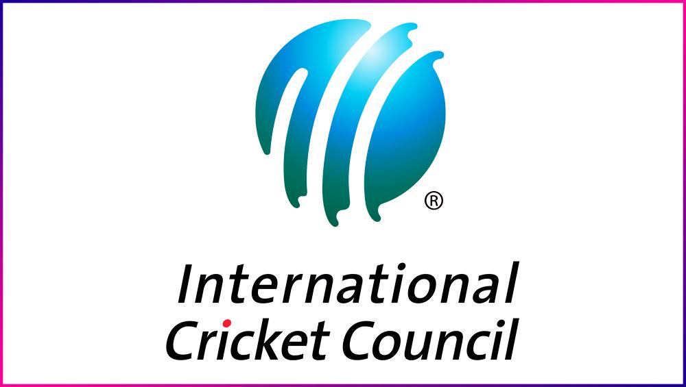 क्रिकेट को 2028 ओलम्पिक में शामिल करने की कोशिश में आईसीसी