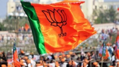 तेलंगाना विधानसभा चुनाव: कांग्रेस और टीआरएस से अपने दम पर मुकाबला करेगी बीजेपी, इनको देगी टिकट