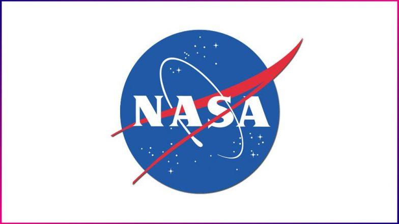 नासा चांद पर 2020 से उपकरण भेजने की बना रहा है योजना