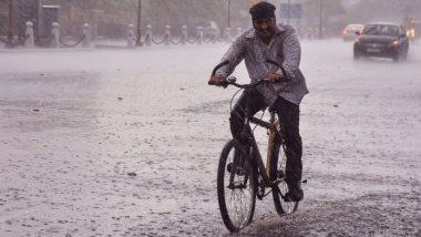 प्रदूषण के खिलाफ बड़ा वार, दिल्ली में 21 नंवबर को ऐसे करवाई जाएगी बिन मौसम की बरसात
