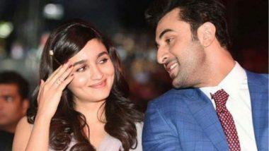 आलिया भट्ट और रणबीर कपूर करने जा रहे हैं शादी? मुकेश भट्ट ने बताई सच्चाई