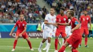 FIFA World Cup: कोविड-19 महामारी से फीफा विश्व कप, क्लब विश्व कप का कार्यक्रम प्रभावित