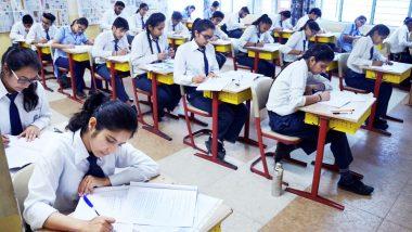 मध्यप्रदेश में स्कूली छात्र पढ़ेंगे यातायात का पाठ, नियम-कायदों से अवगत कराने के लिए उठाया गया कदम