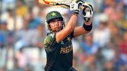 पाकिस्तानी क्रिकेटर उमर अकमल गलत अंग्रेजी को लेकर फिर हुए ट्रोल, सोशल मीडिया पर उड़ रहा है मजाक