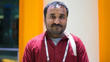 'सुपर 30' के आनंद कुमार को मिला 'मालाबार ग्लोबल एजुकेशन अवार्ड'