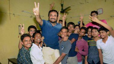 सुपर 30 के संस्थापक आनंद कुमार को दुबई में किया जाएगा सम्मानित