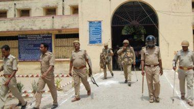 पुलवामा आतंकी हमला: जयपुर के सेंट्रल जेल में बंद कैदियों ने पाक कैदी को पीट-पीटकर मार डाला