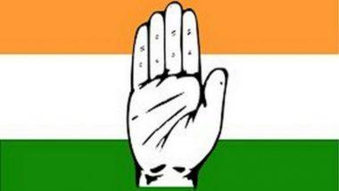 छत्तीसगढ़ विधानसभा चुनाव 2018: बागी हुआ कांग्रेस विधायक का बेटा, लड़ेगा मां के खिलाफ चुनाव