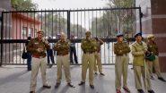 Independence Day 2020 Full Dress Rehearsal: राजधानी दिल्ली में स्वतंत्रता दिवस के लिए फुल ड्रेस रिहर्सल आज, कई इलाकों में ट्रैफिक रूट बंद, पुलिस ने जारी की ये एडवाइजरी